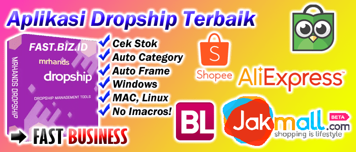 aplikasi dropship terbaik - vaz business id-min