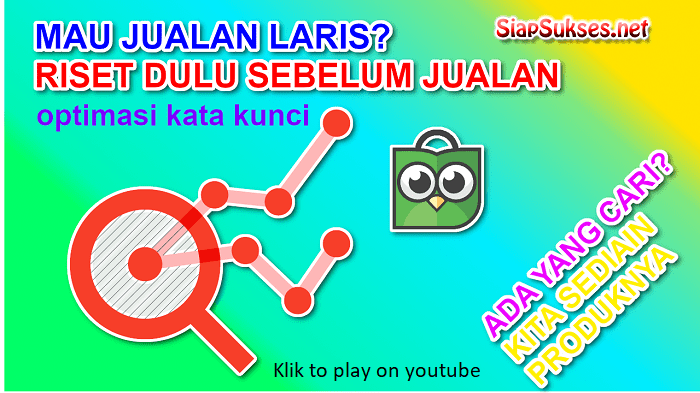 riset_keyword_tokopedia