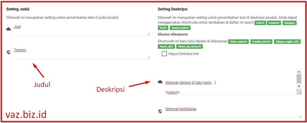 setingan_data_option_software_dropship_mrhands