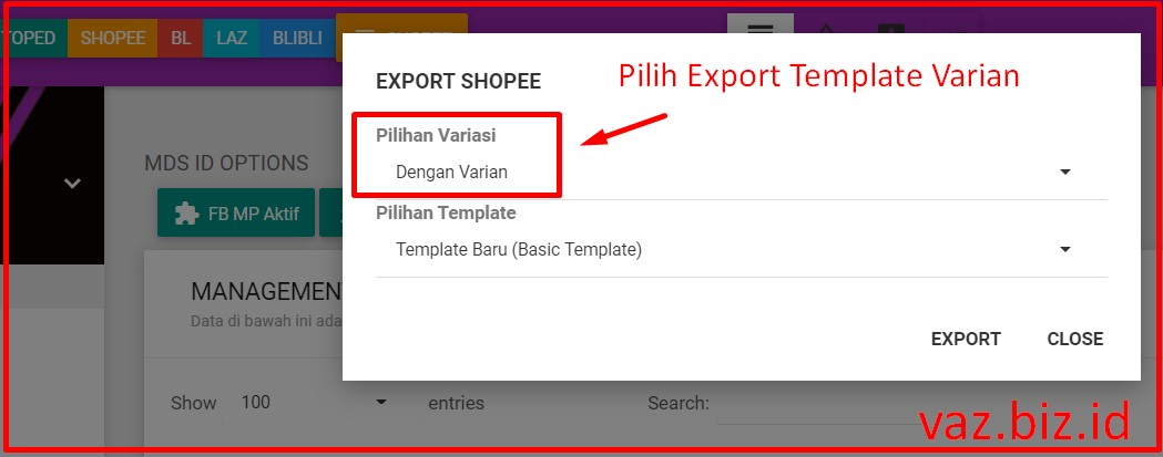 support_upload_varian_produk_software_dropship_mrhands